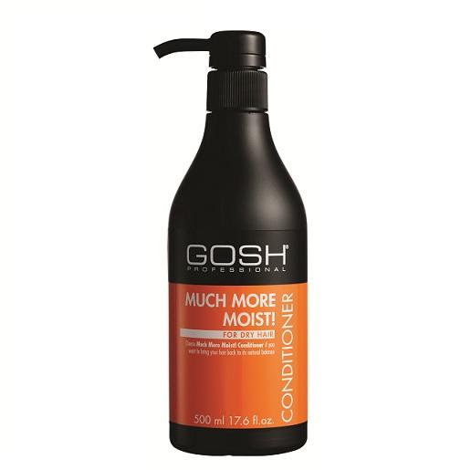 goshconditioner