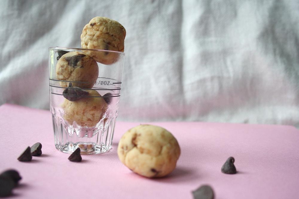 doughballs2