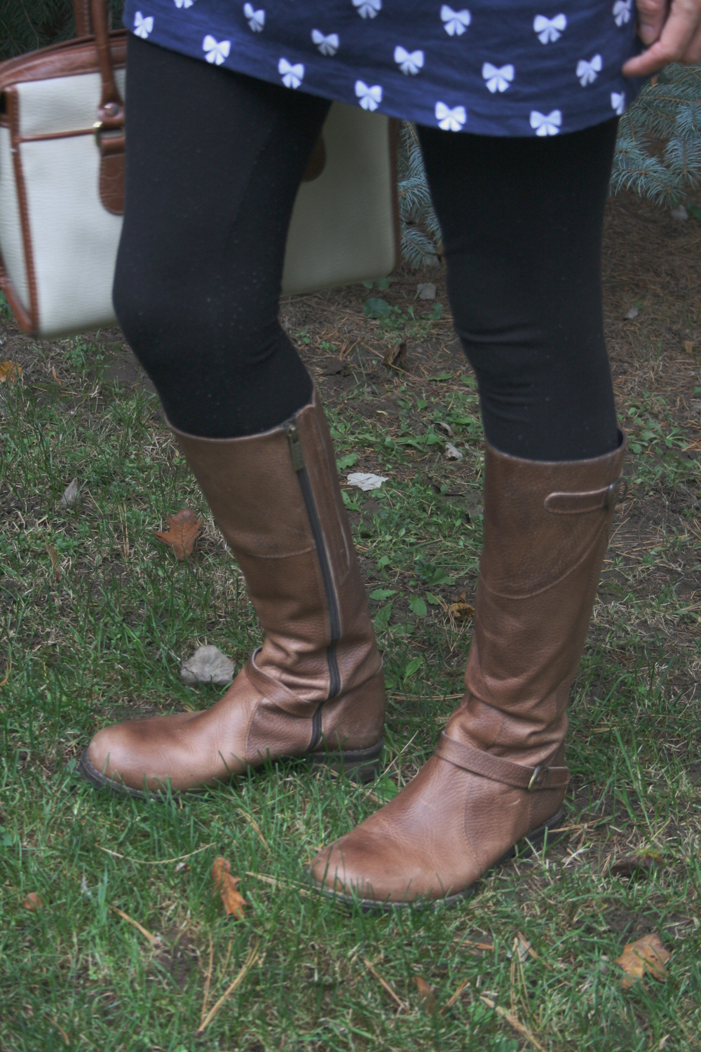 boots6