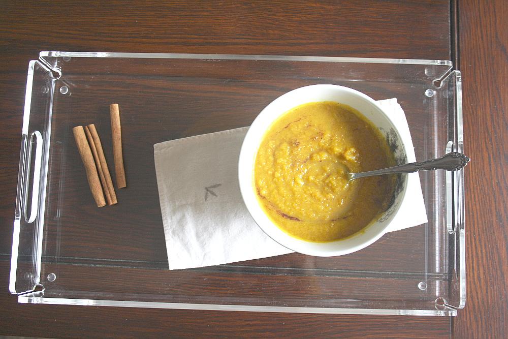 coconut-curry-pumpkin-soup-1
