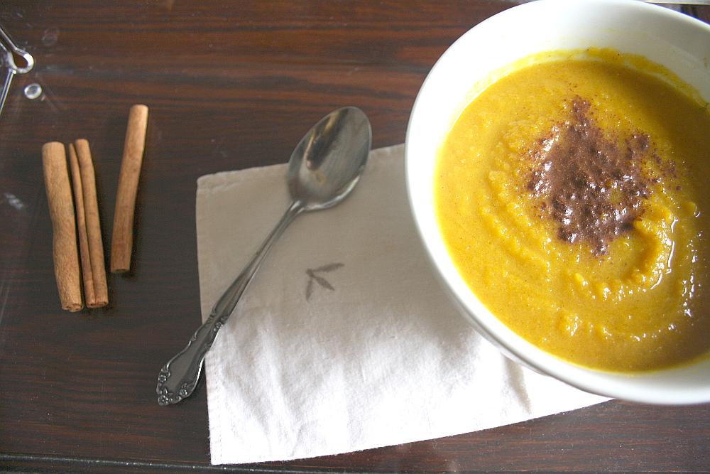 coconut-curry-pumpkin-soup-3