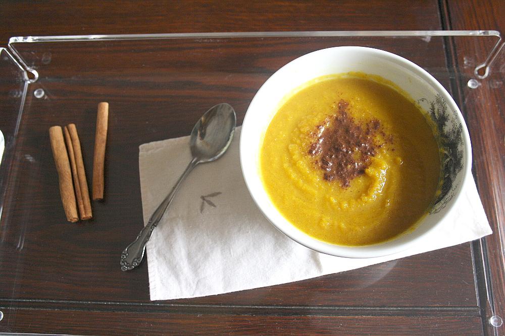 coconut-curry-pumpkin-soup-4