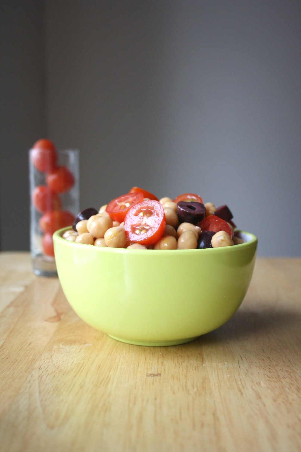easy-chickpea-salad-