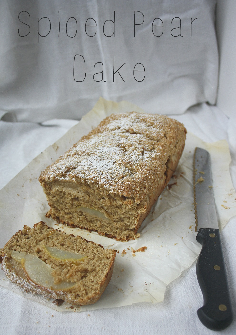 spiced-pear-cake-cover