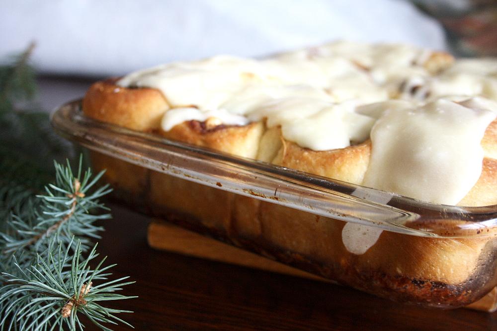 eggnog-cinnamon-rolls-4