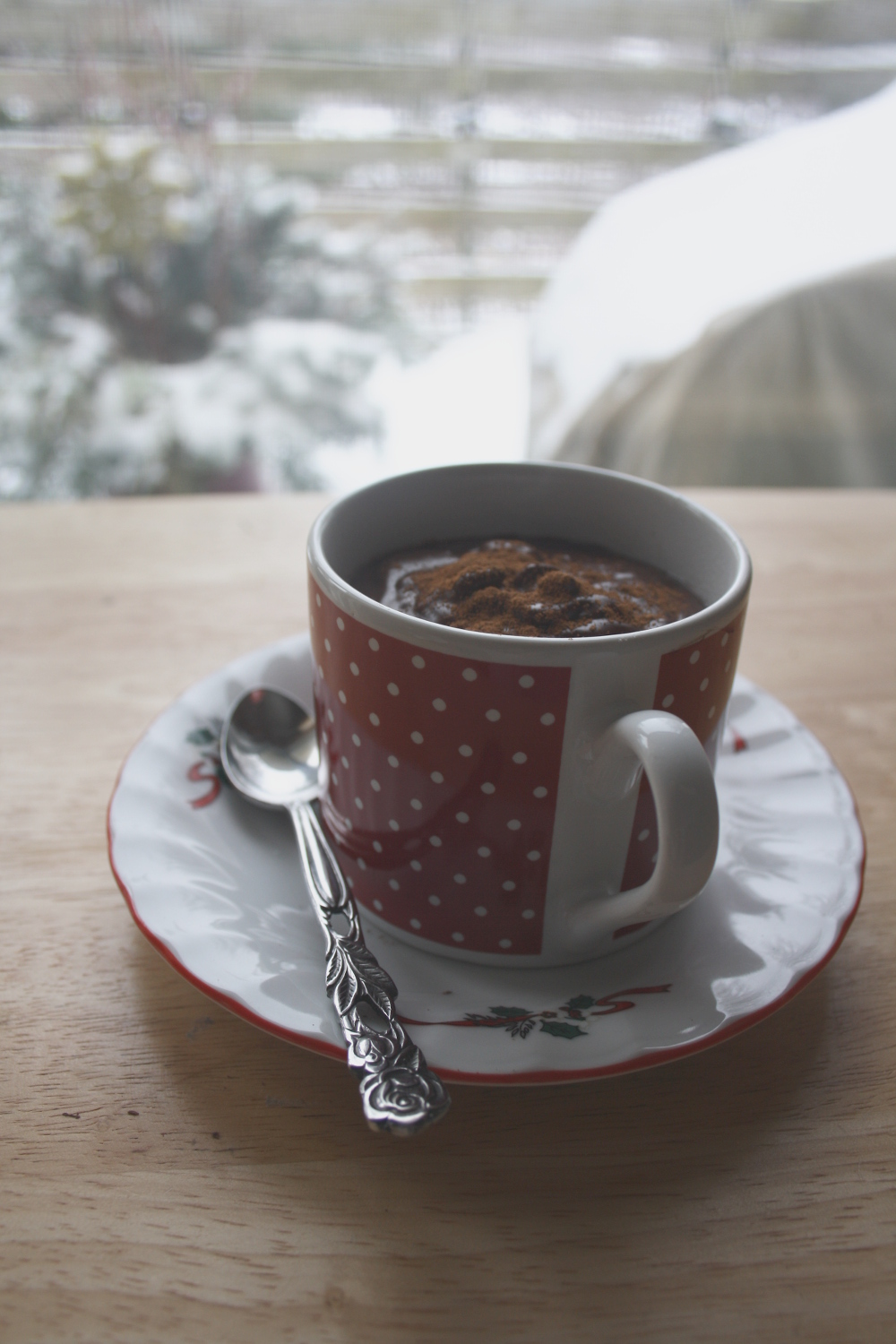 vegan-italian-hot-chocolate1