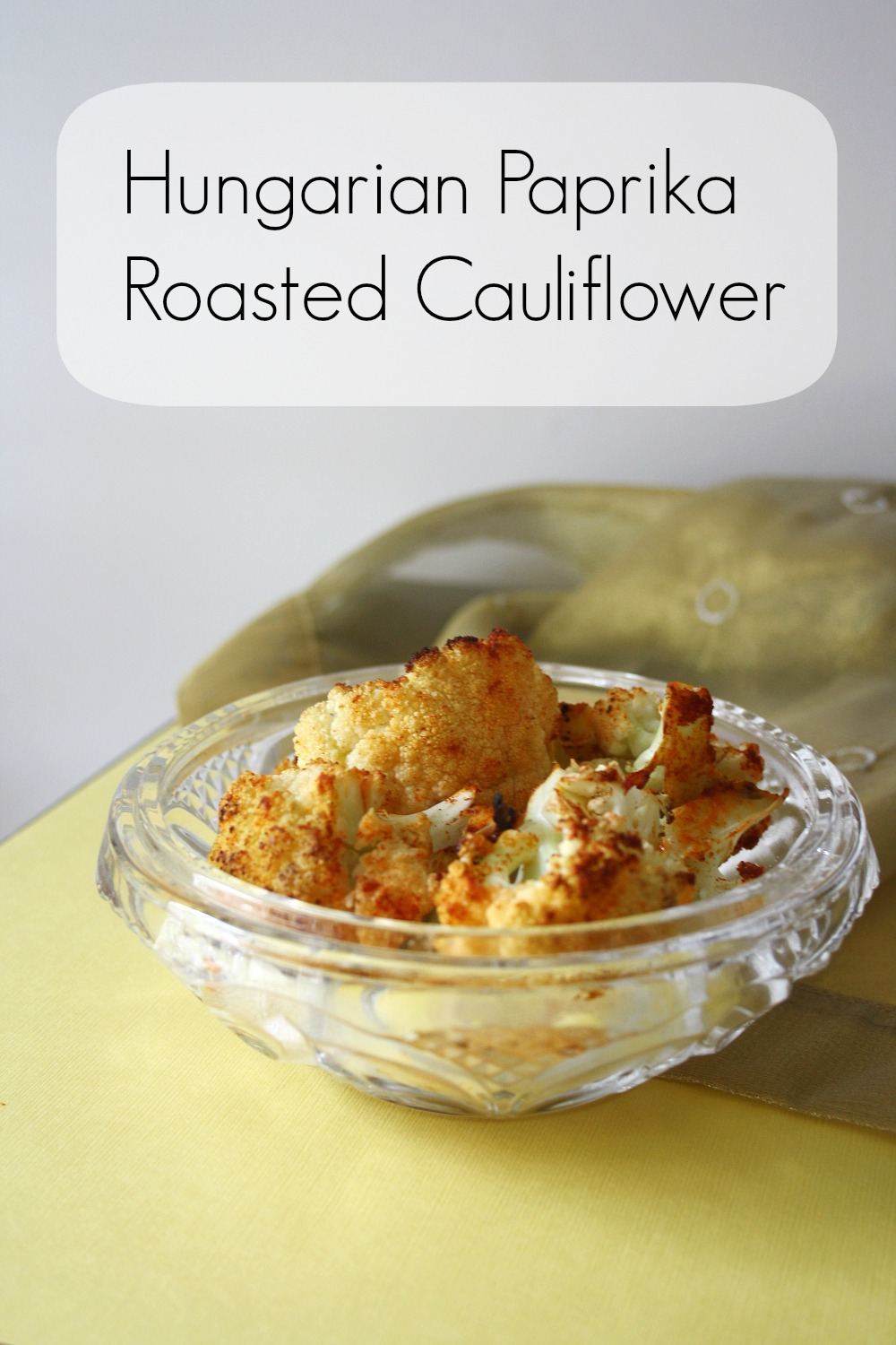 hungarian-paprika-roasted-cauliflower-cover