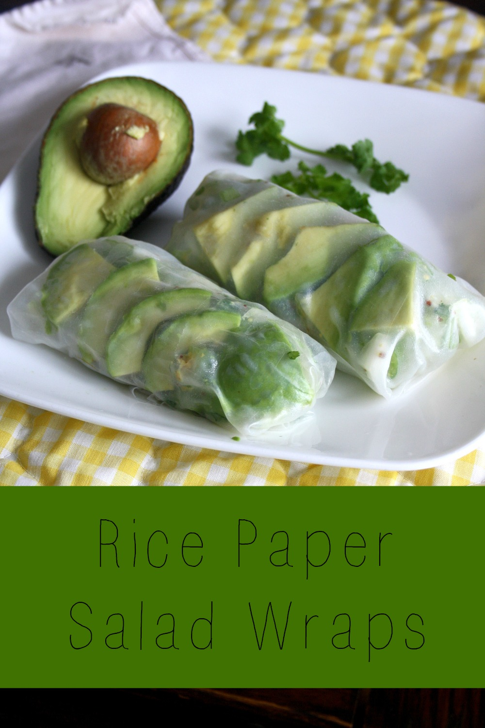 rice-paper-salad-wraps-cover