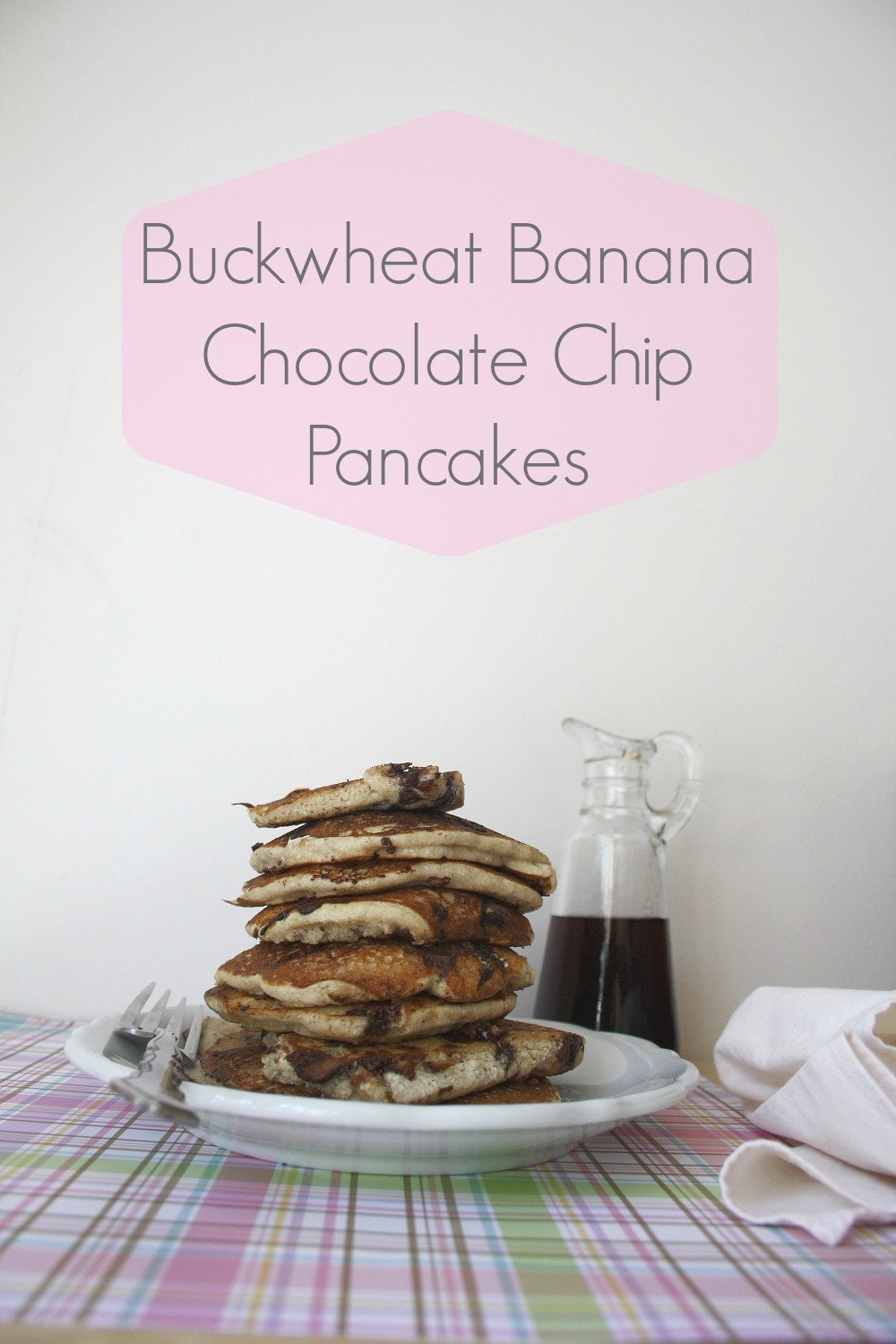 buckwheat-banana-chocolate-chip-pancakes-cover