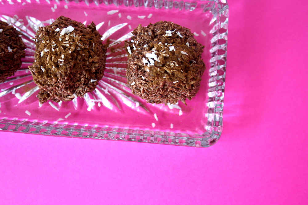 no-bake-vegan-chocolate-macaroons-1