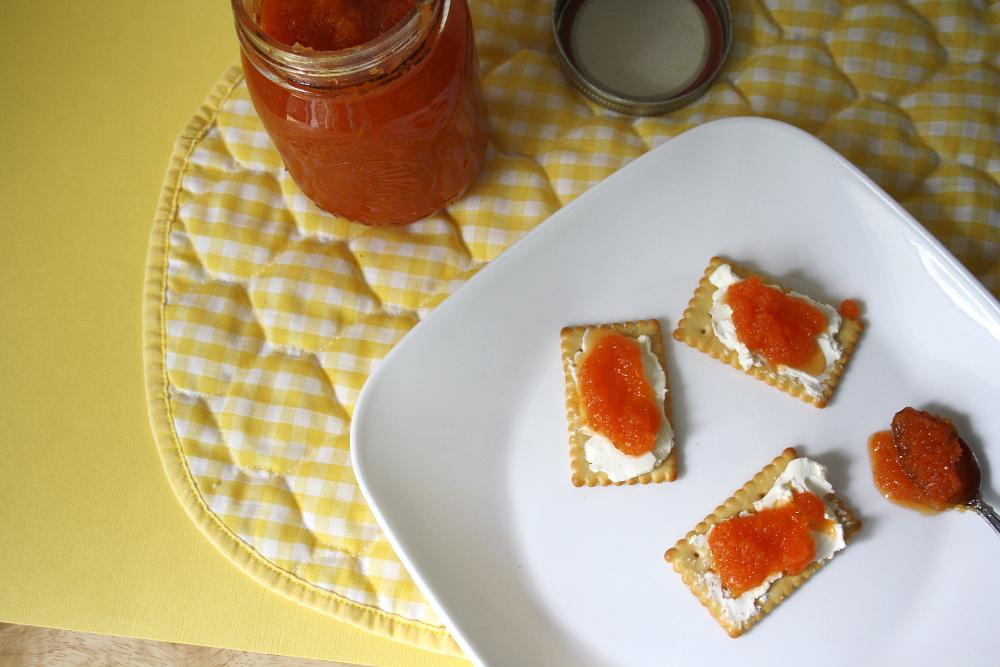 carrot-jam-1
