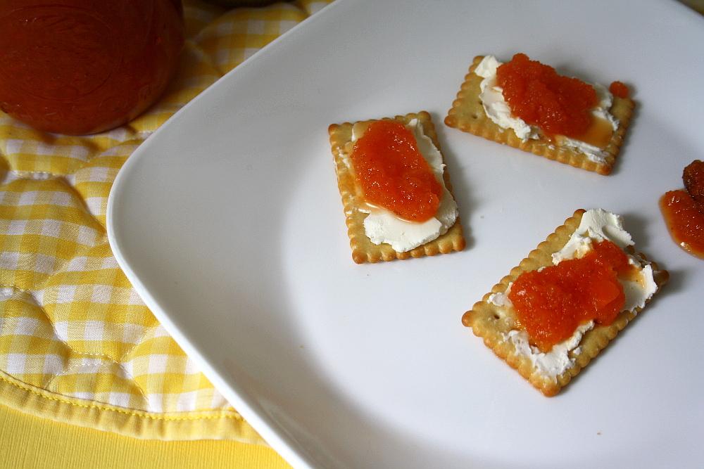 carrot-jam-5