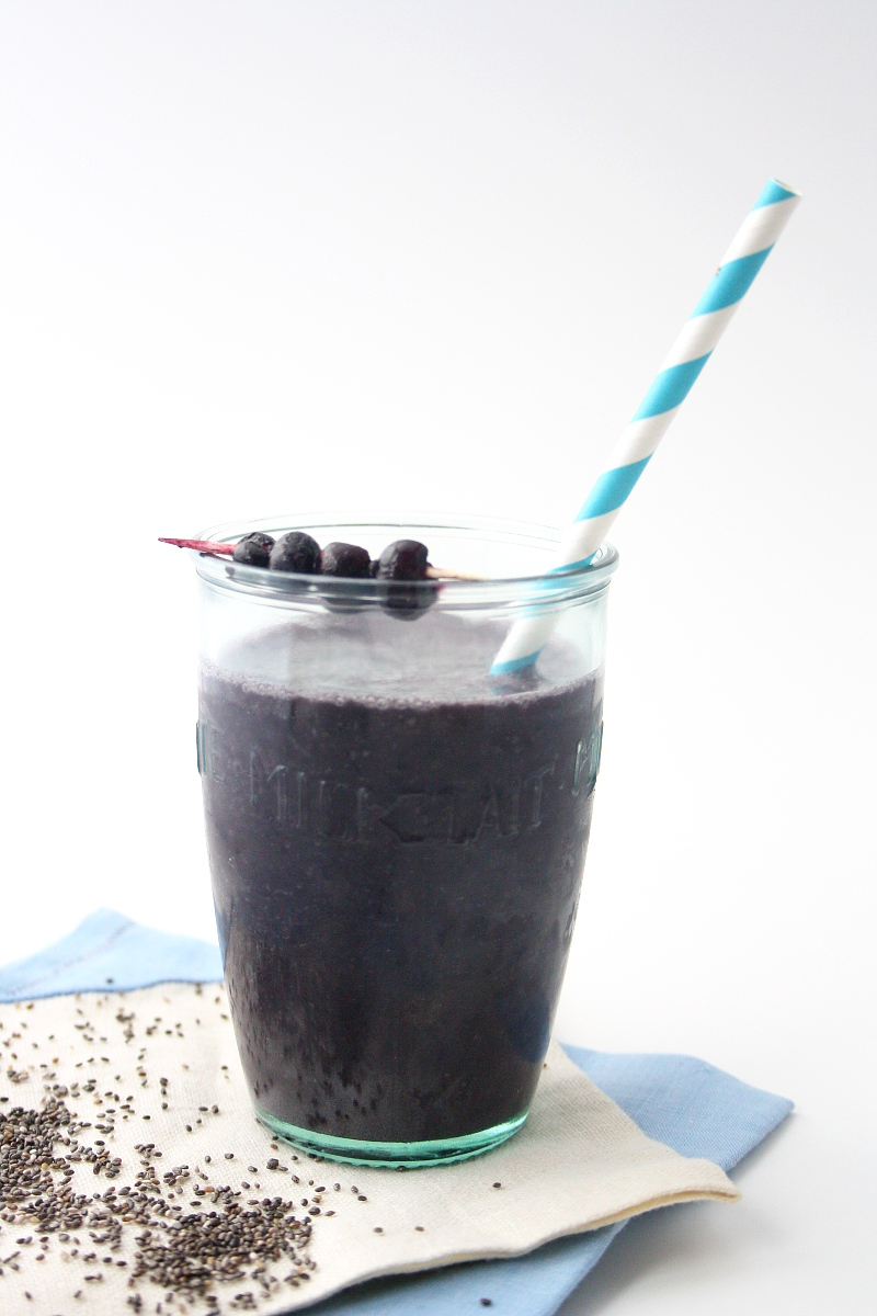 blueberry-banana-cacao-smoothie-1