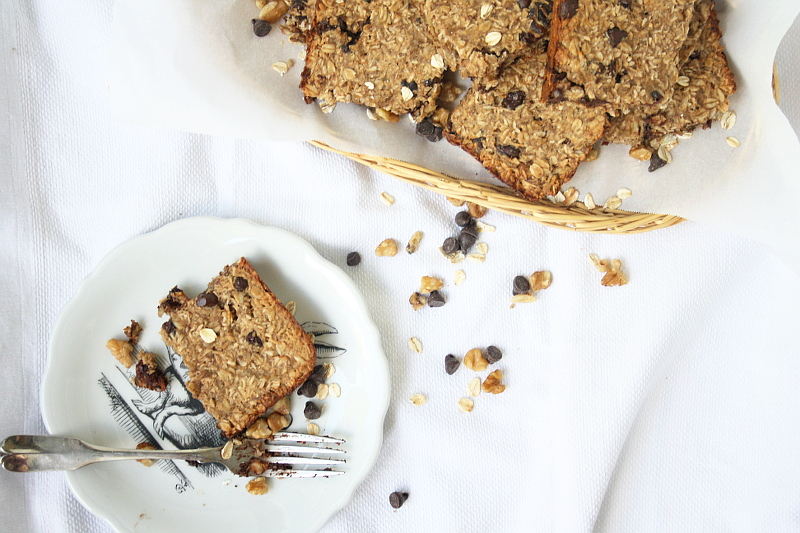 peanut_butter_banana_granola_bars_2