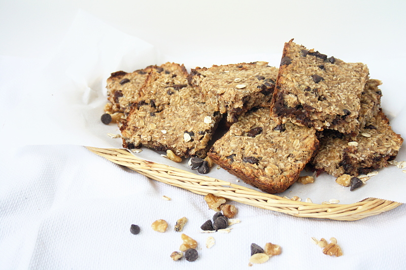 peanut_butter_banana_granola_bars_3