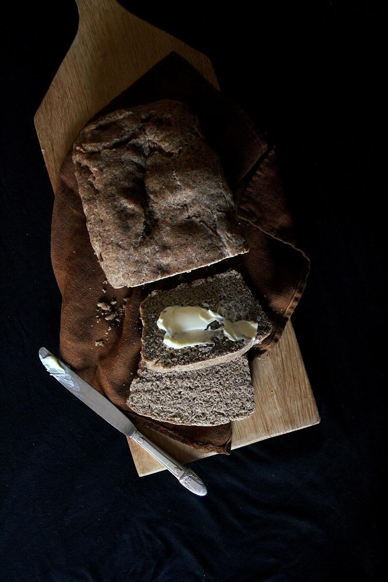 spelt_flax_bread_3