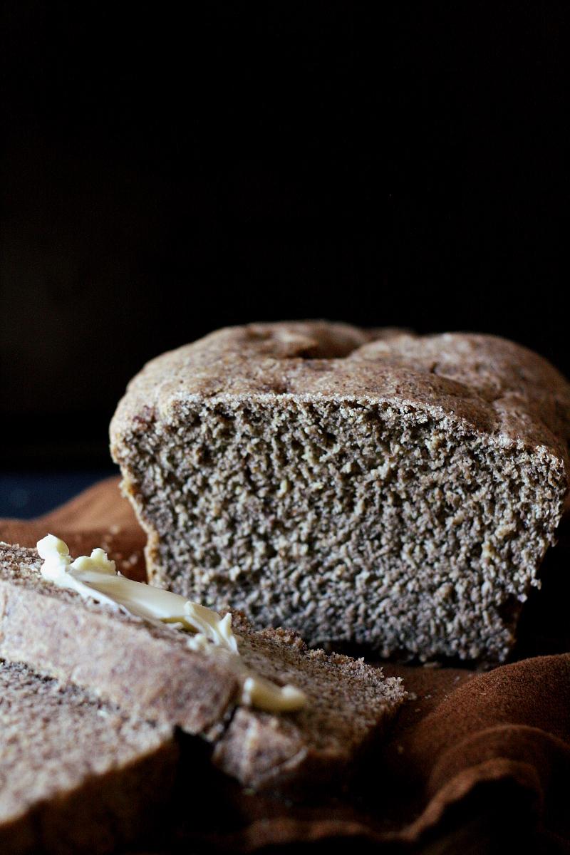 spelt_flax_bread_4