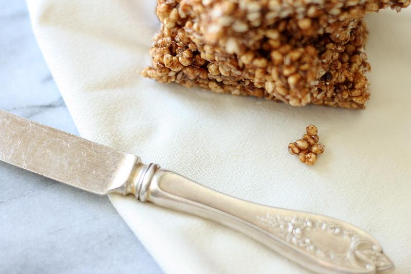 choco-millet-puff-squares-4
