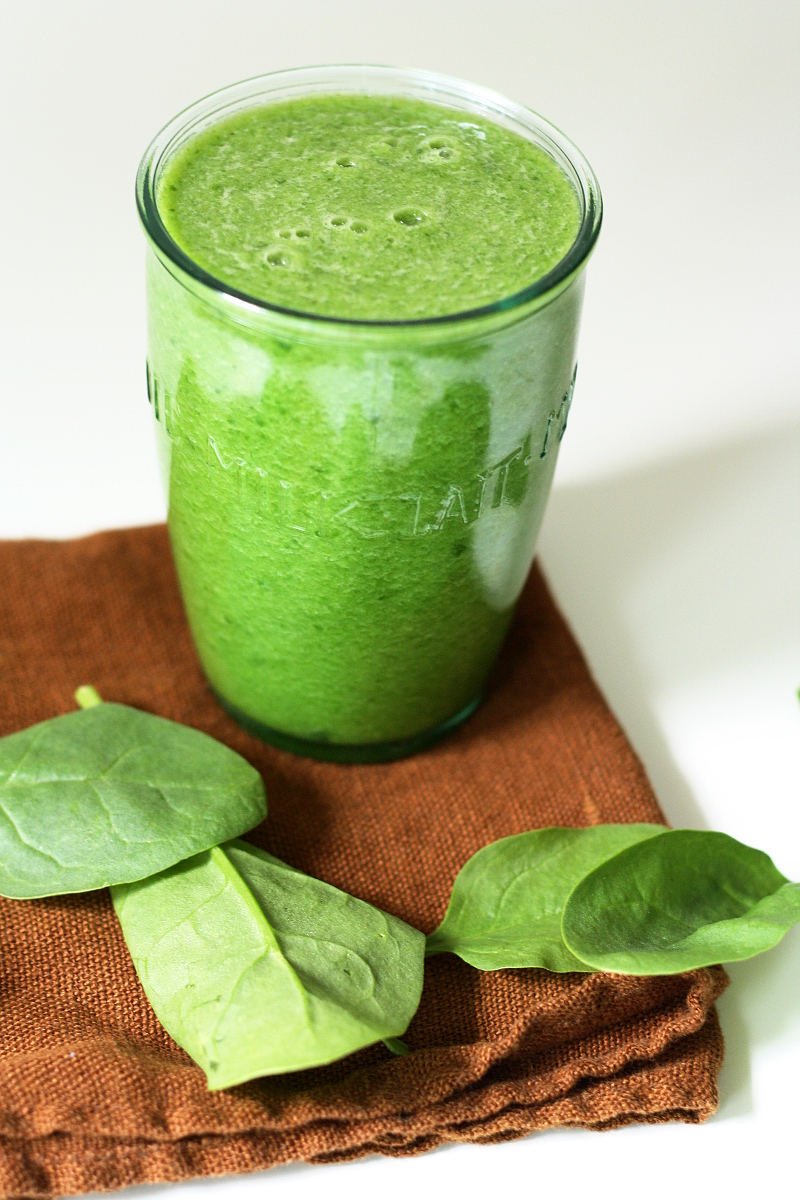 deluxe_green_smoothie_4