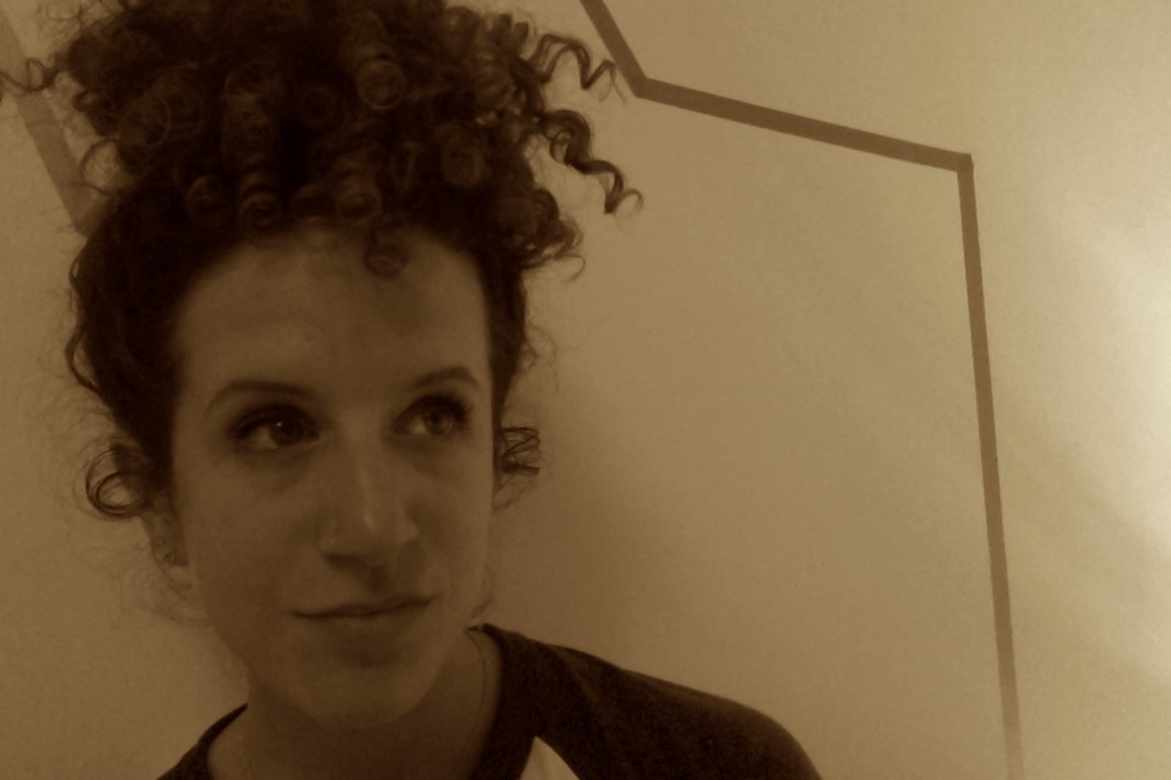 Pineapple-ing SO HARD right now. With sepia. YOU'RE WELCOME.