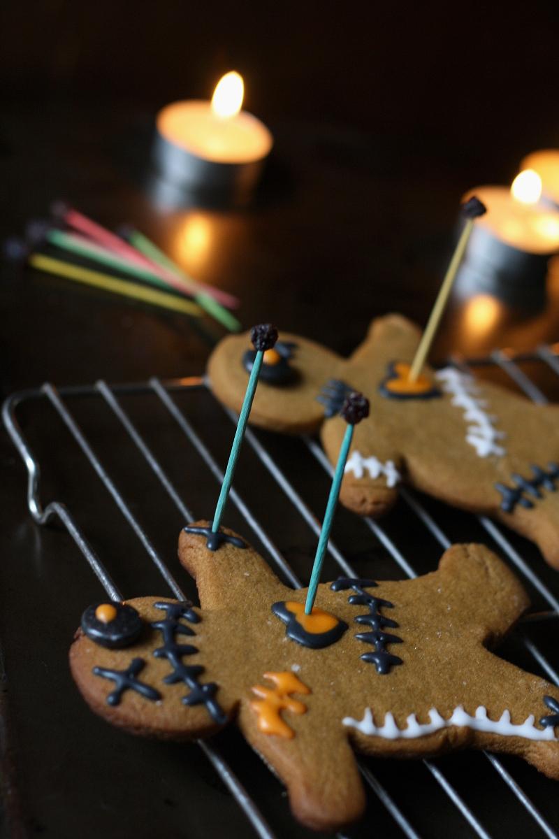 voodoo_cookies_4