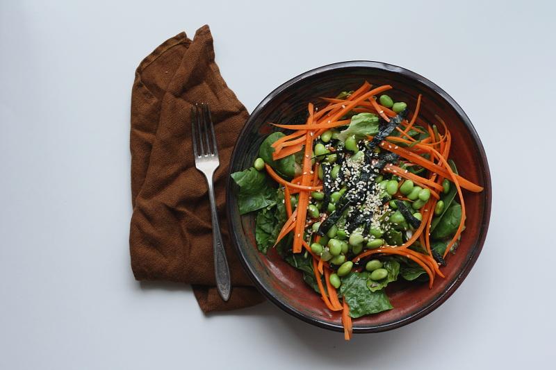 crunchy_asian_salad_1