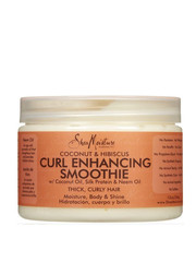 shea_moisture_coconut_curl_enhancing_smoothie_medium