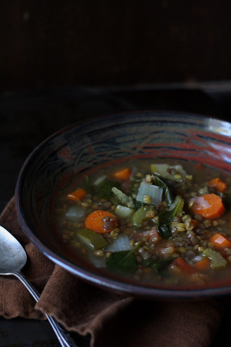 vegetable_lentil_soup_3