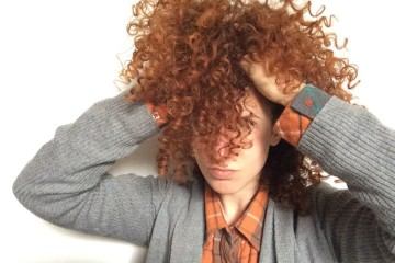 curls-understood-hair-sealant-for-curly-hair-1050x700